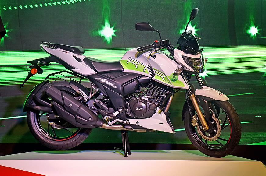 ethanol ou motos électriques